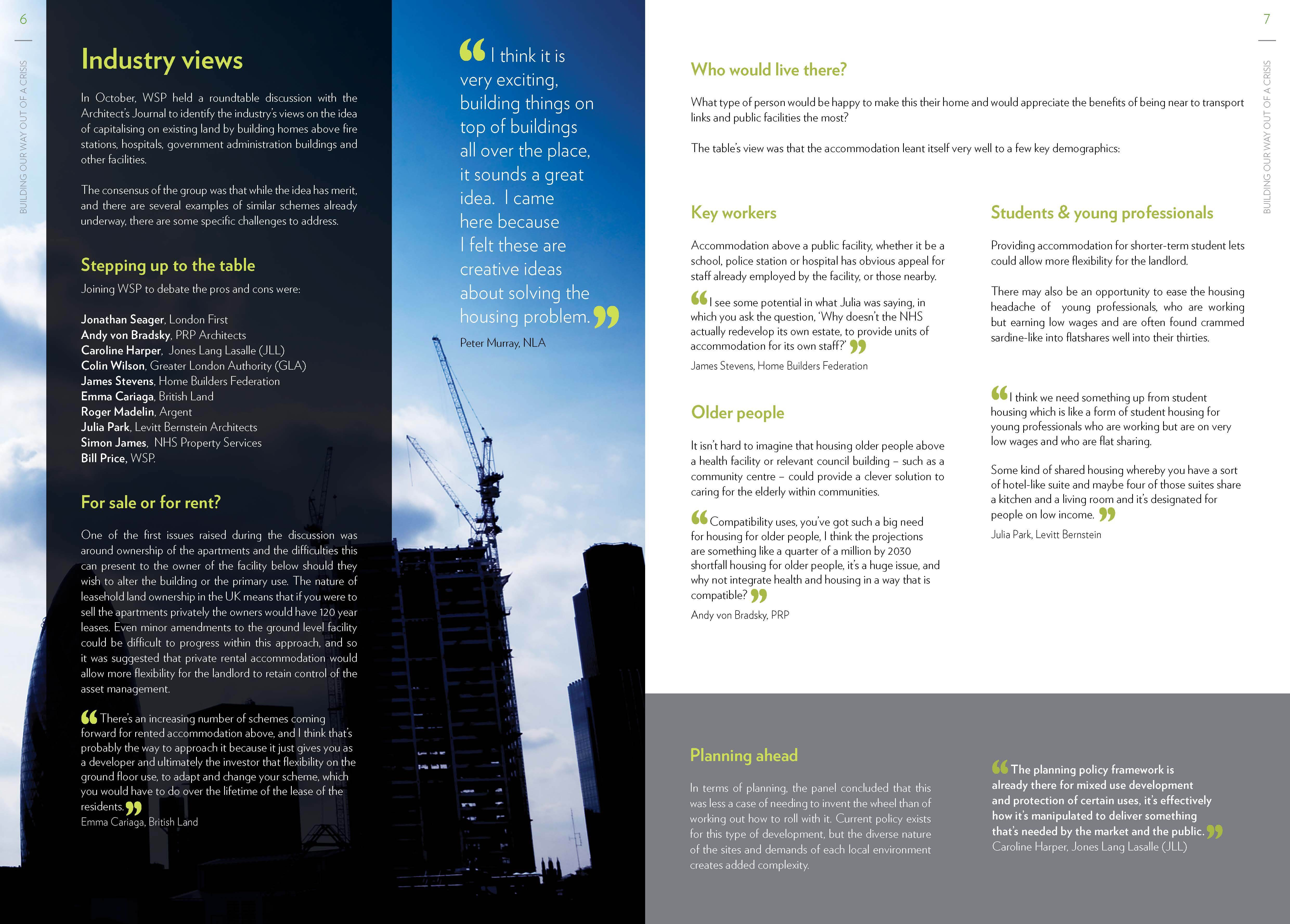 WSP Housing Whitepaper_2014_Page_04