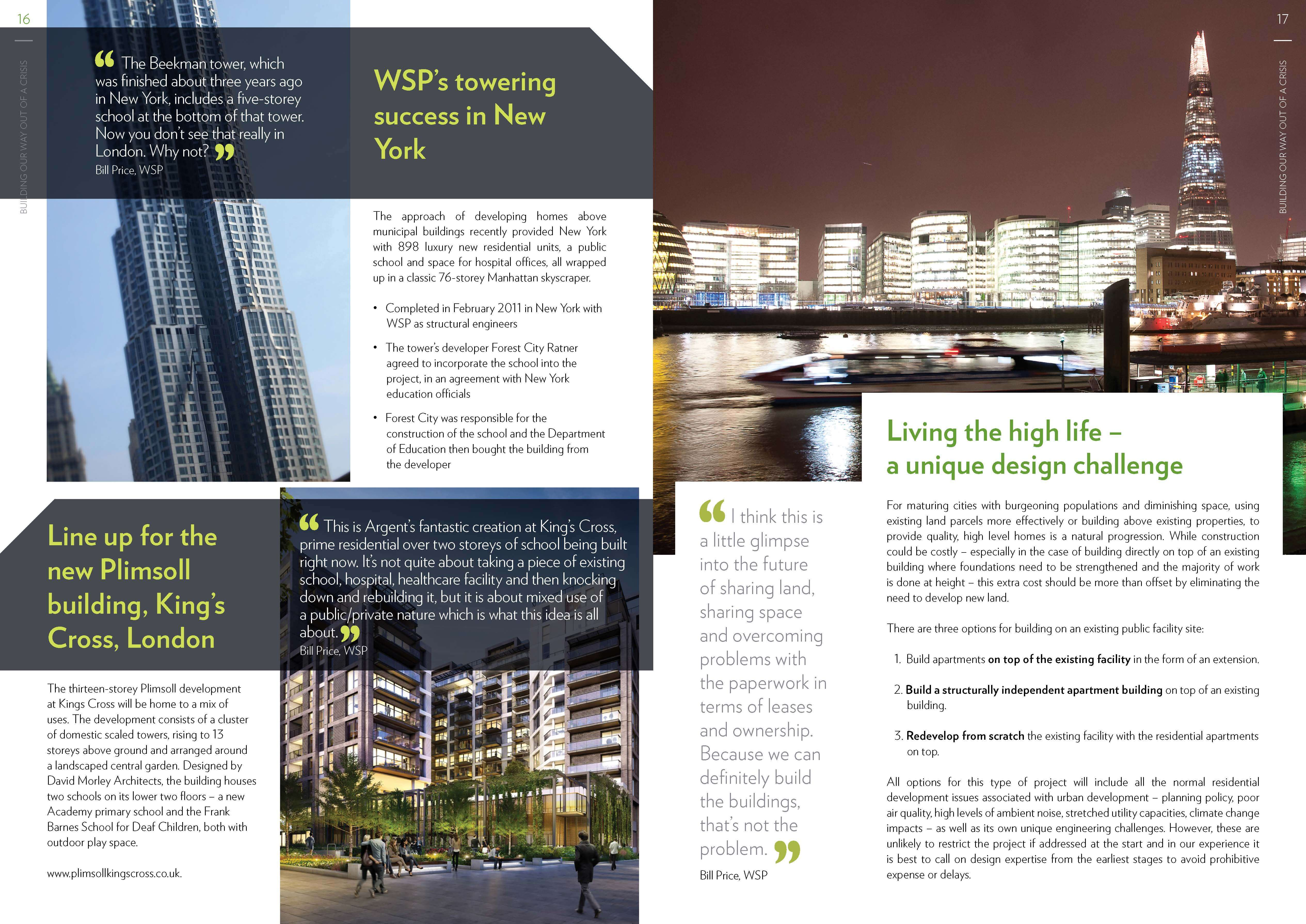 WSP Housing Whitepaper_2014_Page_09