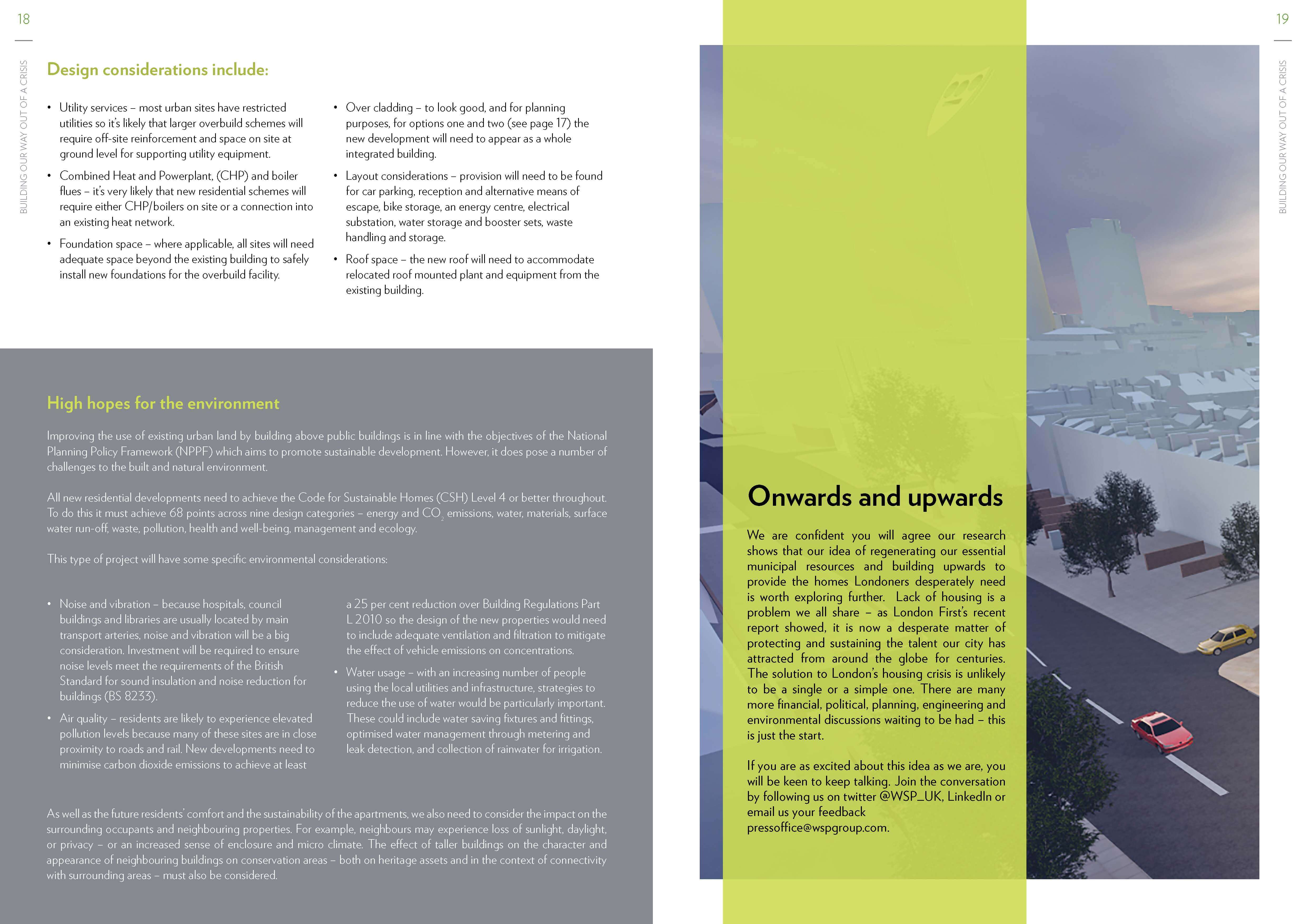 WSP Housing Whitepaper_2014_Page_10