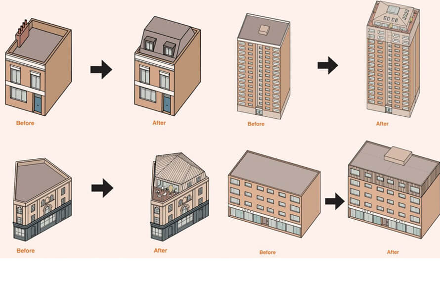what-is-airspace-and-property-development-featured-2