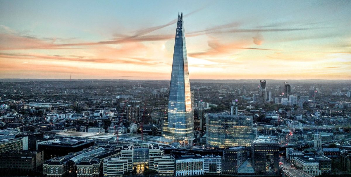 e0f2fdfa3 We have called on the government to recognise the potential contribution of  airspace development to London s housing needs.