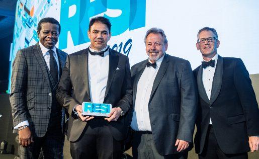 RESI-Award-Winners-2019-(print)-033_lowres